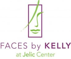 facesbykelly