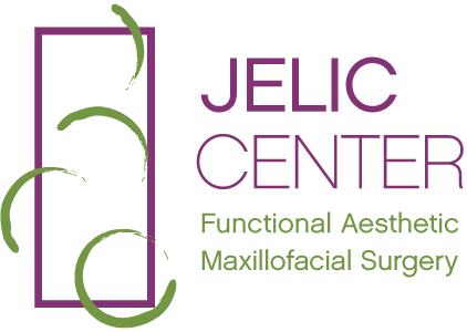 Jelic Center