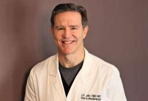 Dr. Jelic